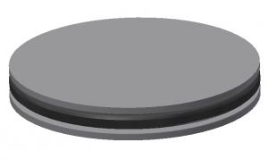 battery_lid